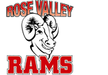 Rose Valley Elementary logo